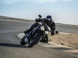 1 Triumph Speed Triple RS 2018 (5)
