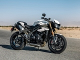 1 Triumph Speed Triple S 2018 (2)
