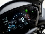 1 Triumph Speed Triple S 2018 (9)
