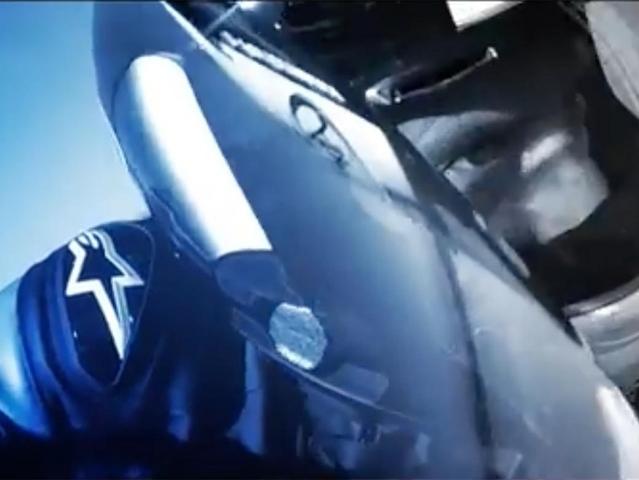 ... Hlavní obrázek k článku  Yamaha YZF-R6 2017  již na výstavě Intermot 371446fbec