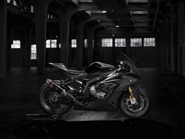 BMW Motorrad odhalí na autosalonu v Šanghaji exkluzivní motocykl Hlavní ... b238fb4b6f