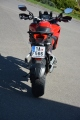 1 Ducati Multistrada 1260 S test (34)
