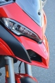 1 Ducati Multistrada 1260 S test (9)