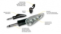 1 led-mikroblinkry-r-g-click-n-ride (2)