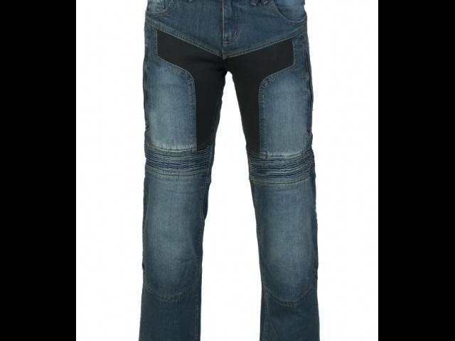 c74a1f3cdf8 ... Hlavní obrázek k článku  MBW Kevlar Jeans Mark  pánské motokalhoty