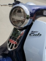1 test Honda Super Cub C125 (11)