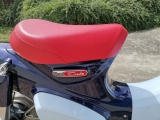 1 test Honda Super Cub C125 (22)