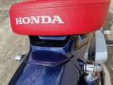 1 test Honda Super Cub C125 (25)