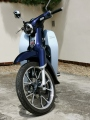 1 test Honda Super Cub C125 (27)