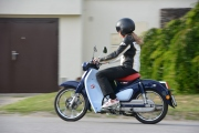 1 test Honda Super Cub C125 (2)