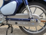 1 test Honda Super Cub C125 (9)